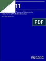ICD-11.pdf