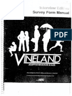 Manual Vineland.pdf