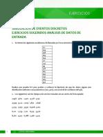1. Ejercicios Sugeridos (1).pdf