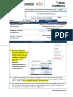 trabajo de fmi.docx