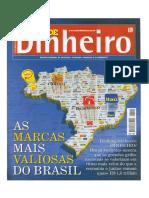 istoedinheiro-marcasmaisvaliosas_062008