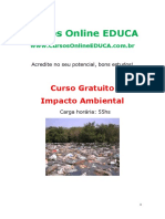 impactos_ambientais__78398