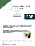 Diapositivas Programas Sectoriales.pptx