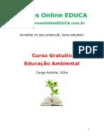 curso_educa_o_ambiental__00124.pdf