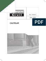 e1_10.pdf