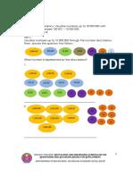 Grade 5 test item bank.pdf