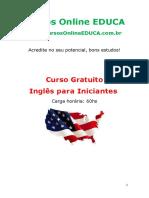 Curso Educa o Ambiental 00124