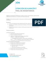 administracion-almacen-inventarios