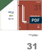 31 - Produção de Tilápias.pdf