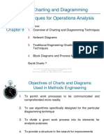 Ch09-Charting & Diagramming(2).ppt
