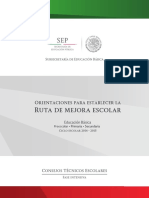 9 orientaciones_Rutademejora (1).pdf