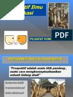 filkom media
