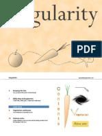 Singularity August 2010 issue
