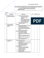 FORMULIR-AUDIT-PPI-GIZI-new-doc.doc