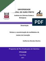 DISSERTAÇÃO_SínteseCaracterizaçãoMolibdatos (1)