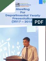 Yearly Meeting (2017 - 2018).pdf