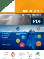 LIC PDF.pdf