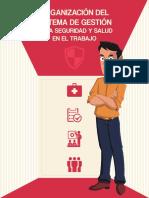 organizacion_sgsst.pdf