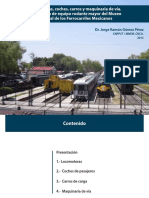 Catalogo_de_coleccion.pdf