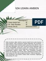 ARKL PADA UDARA AMBIEN.pptx
