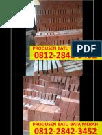 0812-2842-3452, Harga Batu Bata Merah Di Semarang, Harga Batu Bata Merah Murah Di Semarang