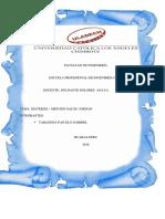 ANALISIS ESTRUCTURAL II .pdf