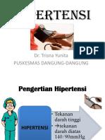 218527330-penyuluhan-hipertensi