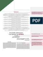 Formato Editable Articulo