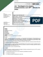 Solo_-_Sondagens_de_Simples_Reconhecimento_com_SPT_-_Metodo_de_Ensaio_NBR_06484_-_2001.pdf
