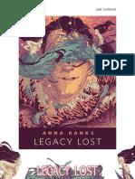 0.5 - Legado perdido.pdf
