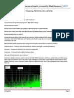dasaraudio14.pdf