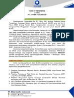 TERM_OF_REFERENCE_TOR_PELATIHAN_PASCA_BL.pdf
