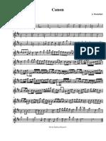 Canon Pachelbel.pdf