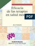 Eficacia-de-Las-Terapias-en-Salud-Mental-Jose-Guimon.pdf