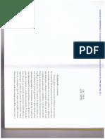 A4 - O mundo dos bens - Para uma antropologia do consumo - cap o usos dos bens _ exclusão intrusão - Mary Douglas e Baron Isherwood.pdf