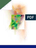 Peritajes Psicológicos en Abuso Sexual Infantil.pdf