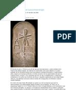 Nono de Panopolis - Dionisiacas - Cantos Xxxvii Xlviii
