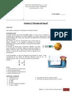prc3a1ctica-principio-de-pascal.doc