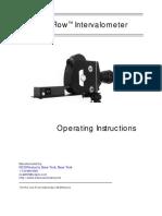 2007-tiv-krasnogorsk-3.pdf