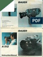 13909405-Bauer_A512_Super_8_Movie_Camera_Manual.pdf