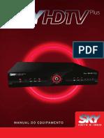 manual-equip-skyhdtv-plus.pdf