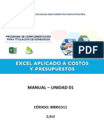 Manual_Excel_CP_U1.pdf