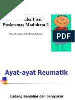 reumatik.pptx