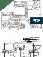 Sharp_29DXS250E2_29DXS253E2_29DXS200MK2_29AXS250E3.pdf