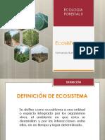 1. ECOSISTEMAS.pptx