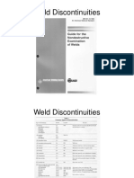 Weld Discontinuities.pdf