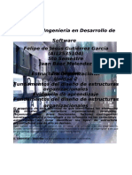 Documentslide.org-Deor u2 Ea Lafg
