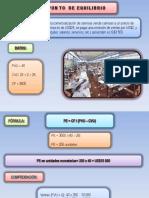 EJEMPLO DE PUNTO DE EQUILIBRIO DIDACTICO.pdf