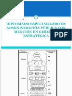 instrumentosdegestionrofmofmaproabajo-121108143131-phpapp01