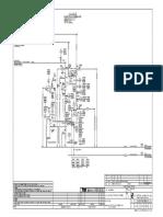 MUK-61!1!0542-002-9B4-1 Crude Product Pipeline Pump 20101228